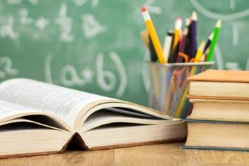 OKJ képzés, oktatás
